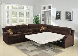 Living Room Sectional Sets by Ac Pacific Furniture Ac Pacific J2020 5 Pieces Two Tone Living