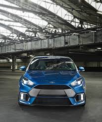 ford focus 2015 rs the 2015 all wheel drive ford focus rs