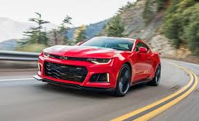 camaro zt1 chevrolet camaro zl1 reviews chevrolet camaro zl1 price photos