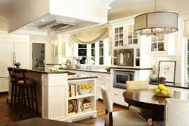 style kitchen ideas style kitchen ideas upgrade design the style
