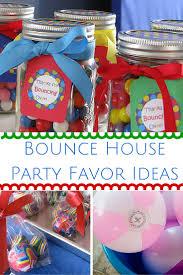 party favors ideas house party favor ideas