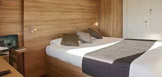 Tva Chambre Hotel - votre chambre d hôtel au centre de la bretagne