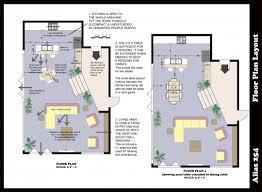 online free kitchen design free kitchen design software online office layout plan elements
