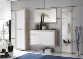 flur garderoben ideen geräumiges garderoben flur garderoben im landhausstil