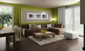 Feng Shui Living Room Colors Home Design Ideas - Feng shui for living room colors