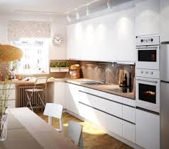 Esszimmer Ebay Kleinanzeige Emejing Ebay Kleinanzeigen Küchen Zu Verschenken Ideas House