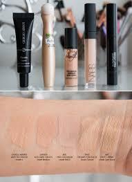 best mac makeup for dark circles saubhaya makeup