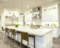 antique white kitchen ideas white kitchen cabinets with granite countertops large transitional