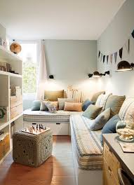 98 best χτιστοι σταθεροι καναπεδεσ images on pinterest at home