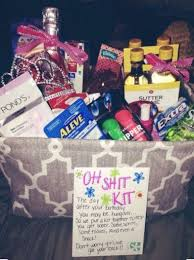 birthday care packages 20 awesome birthday care packages for any college student society19