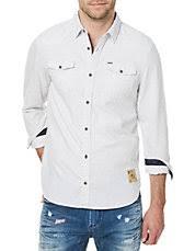 casual shirts for men hudson u0027s bay