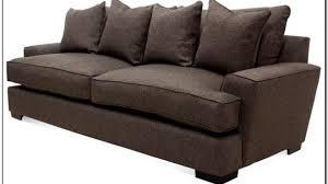 Sofa Bed Macys Great Popular Macys Furniture Sofa Bed Home Plan Clubnoma Com
