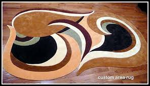 Custom Area Rugs Modern Furniture Contemporary Furniture Custom Area Rugs Nj