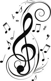 musical note 3 clip art site to print out free music notes for