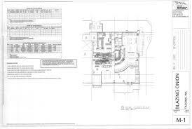 electrical symbols diagram office layout plan wiring diagram