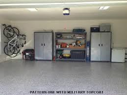 armor granite garage floor epoxy kit garage floor epoxy coatings