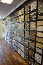 California Classics Flooring Mediterranean Collection by Flooring Los Angeles U0026 Woodland Hills Glamour Flooring La