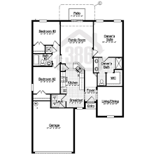 hawks preserve floor plans port orange homes