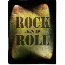 Rock N Roll Crib Bedding Rock N Roll Baby Bedding Crib Bedding Sets Custom Options