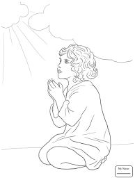 Christianity Bible Prophet Samuel Hannah Brought Samuel To Eli Samuel Coloring Pages
