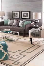 best 25 teal grey living room ideas on pinterest teal living
