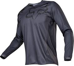 motocross fox fox 180 sabbath mx shirt jerseys u0026 pants motocross fox gloves mtb
