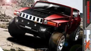 hummer jeep wallpaper hummer full hd wallpaper and background image 1920x1080 id 143629