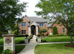 4 bedroom homes for sale in bolingbrook illinois bolingbrook
