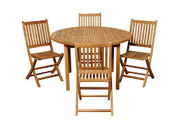 Sc Patio Furniture by Patio Furniture Between 501 To 2000 Patiobros