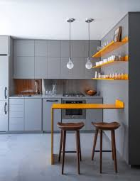 Kitchen Design Studio Kitchen Design Studios 52 Best Kitchen Design Studio Images On