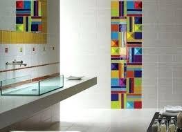 mosaic tile designs bathroom bathroom mosaic design bathroom design ideas with mosaic tiles