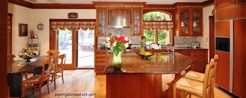 kitchen remodeling contractors renovations long island prev