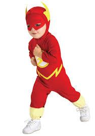 Infant Robin Halloween Costume Infant Flash Costume