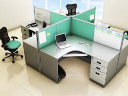 Contemporary Office Space Ideas Office Furniture Stunning Office Furniture Workstations Home