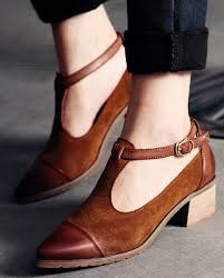 Comfortable Stylish Work Shoes Best 25 Woman Shoes Ideas On Pinterest Black Heels Black High