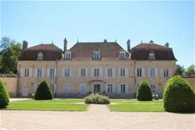 5 chambres en ville clermont ferrand merveilleux 5 chambres en ville clermont ferrand 12 ch226teaux et