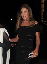 lexus driver bruce jenner latest caitlyn jenner news and archives page 5 contactmusic com