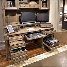baer u0027s custom furniture desks with hutches storage with style