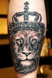 king designs for leg insigniatattoo com