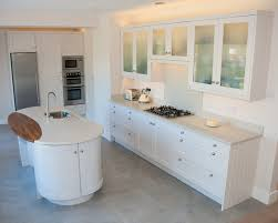traditional hand painted kitchens david barry furniture