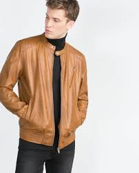 light brown leather jacket womens light brown leather jackets the flash board
