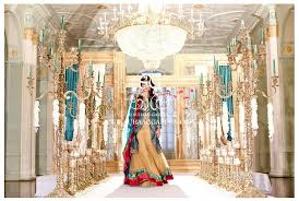 indian wedding decorators in atlanta indian wedding biltmore atlanta suhaag garden indian wedding