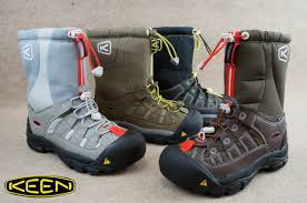 keen s boots canada kamedayahonten rakuten global market 2 winter port