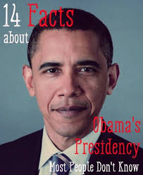 Know Your Meme Thanks Obama - 14 facts about obama s presidency most people don t know soapboxie