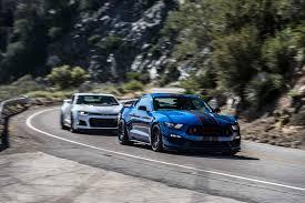 chevy camaro zl1 vs z28 2017 chevrolet camaro zl1 vs 2017 ford mustang shelby gt350r the