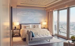 raffles hotel floor plan raffles wallpaper