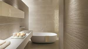Modern Bathrooms Australia Class Modern Bathroom Tiles Design 2015 Ideas 2014 Uk Images