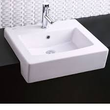 designer bathroom sinks modern bathroom sinks allmodern