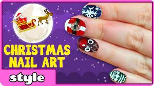 24 kids nail art designs ideas design trends premium psd epic
