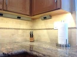 adorne under cabinet lighting system adorne under cabinets lighting canadagoosesale me